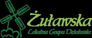 logo_ZLGD_72dpi