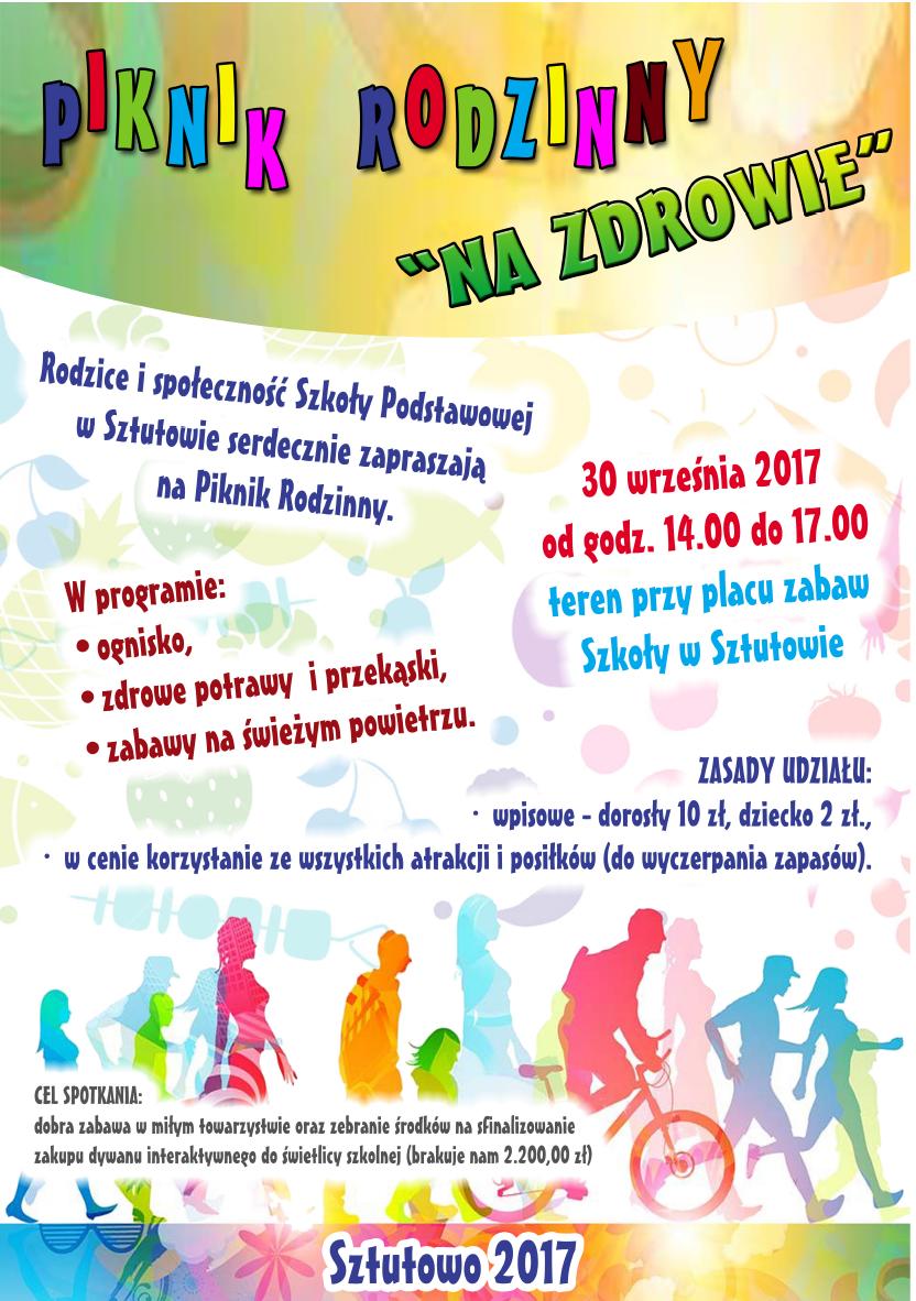 piknik_nazdrowie2017_szkola