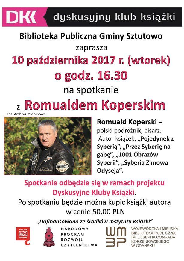 plakat_koperski1