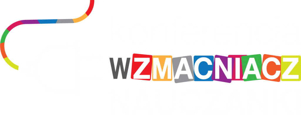 logotyp-white
