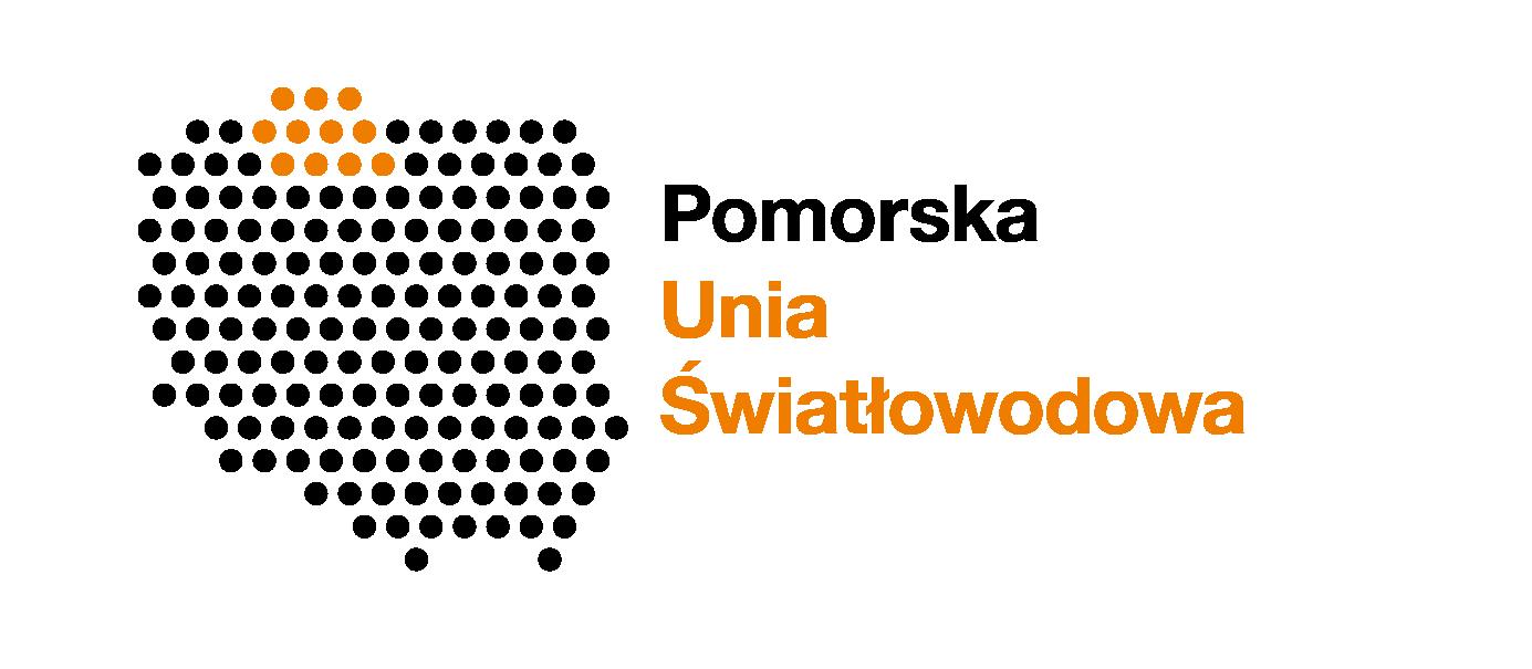 Pomorska Unia Światłowodowa