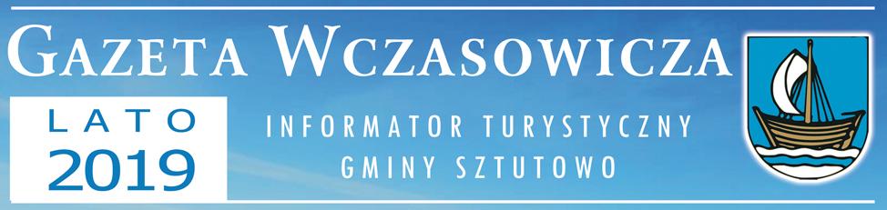 Gazeta Wczasowicza